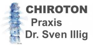Chiropraktiker Osteopath Orthopäde, München
